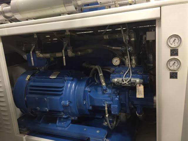 Milwaukee Waterjet Cutting | FINAL CUT Waterjet Service and